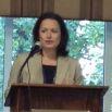 Daniela Rapp