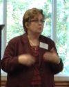 Susan Swartwout