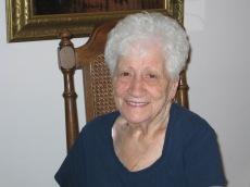 Mary Naccarato