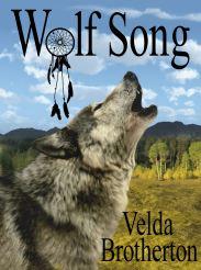 wolf song peeks 3 (1)