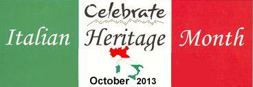 italian american heritage month_banner_2009