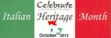 italian american heritage month_banner_2009
