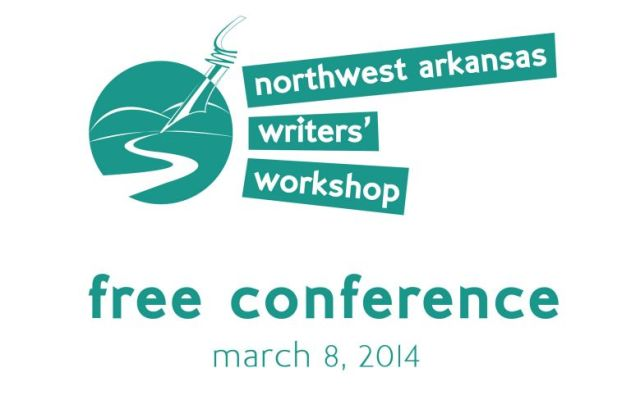 writing conference