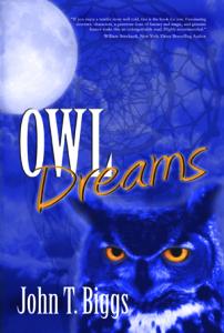 OwlDreams_Front