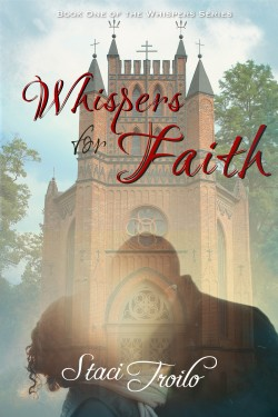 print whispers for faith