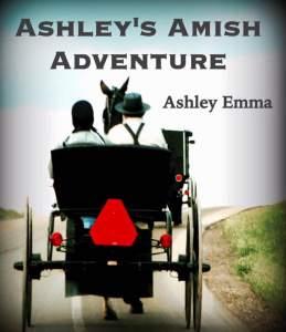 ashely-book-3