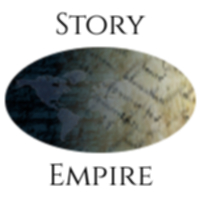 Story Empire