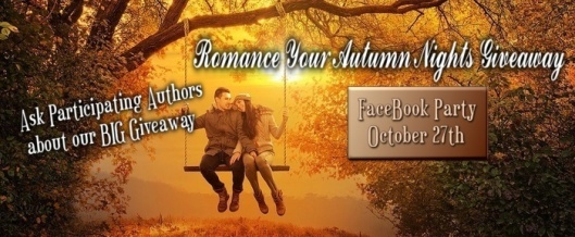 romance-your-autumn-nights-fb-party-banner