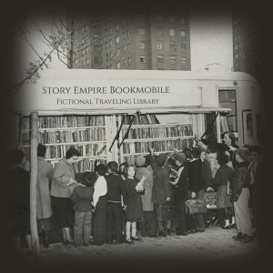 Story Empire Roadshow