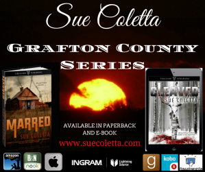 Grafton County Series