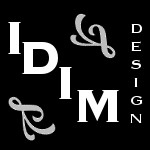 IDIM Design