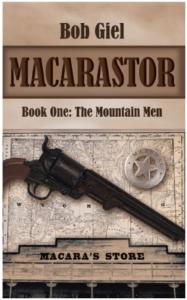Macarastor