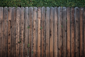 Bad Fences Make Bad Neighbors
