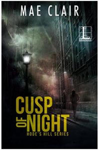 Cusp of Night