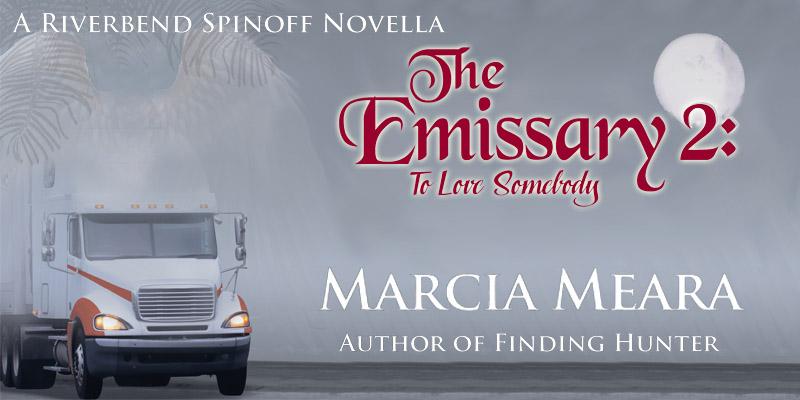The Emissary 2
