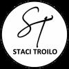 Staci Troilo
